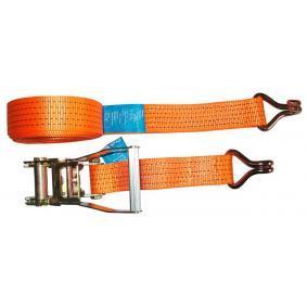 Lyftstroppar / stroppar 16500