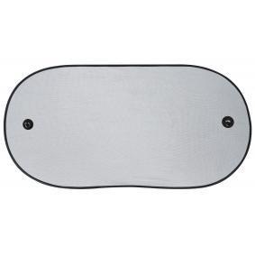 Zonnescherm voor auto 30260