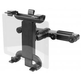 Supporto, Tablet 30229