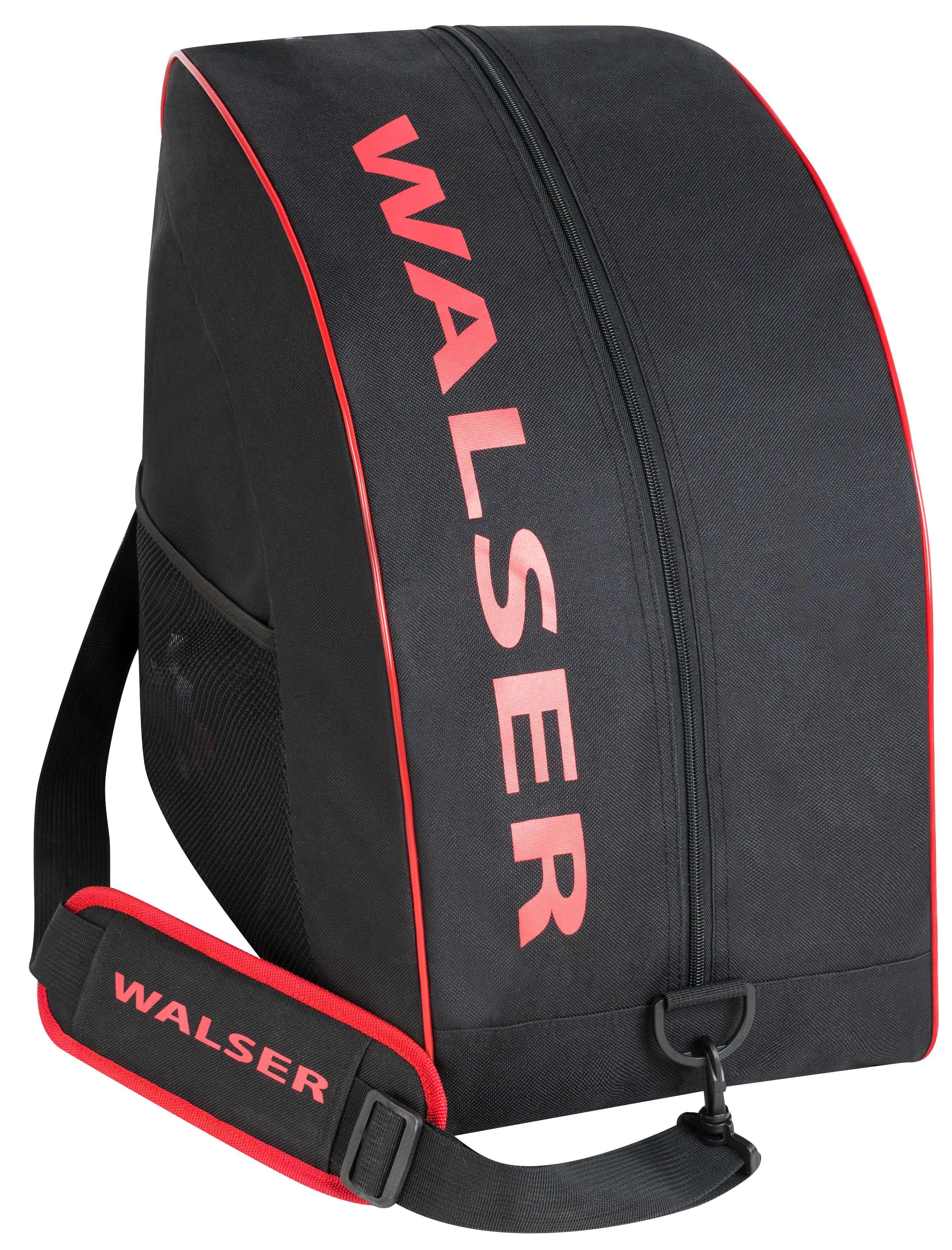 Funda portaesquís 30550 WALSER 30550 en calidad original