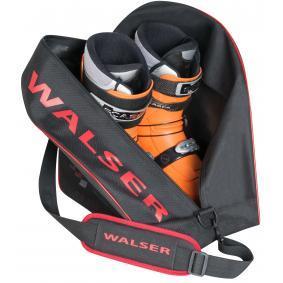 WALSER 30550 cunoștințe de specialitate