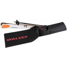 WALSER 30551 conocimiento experto