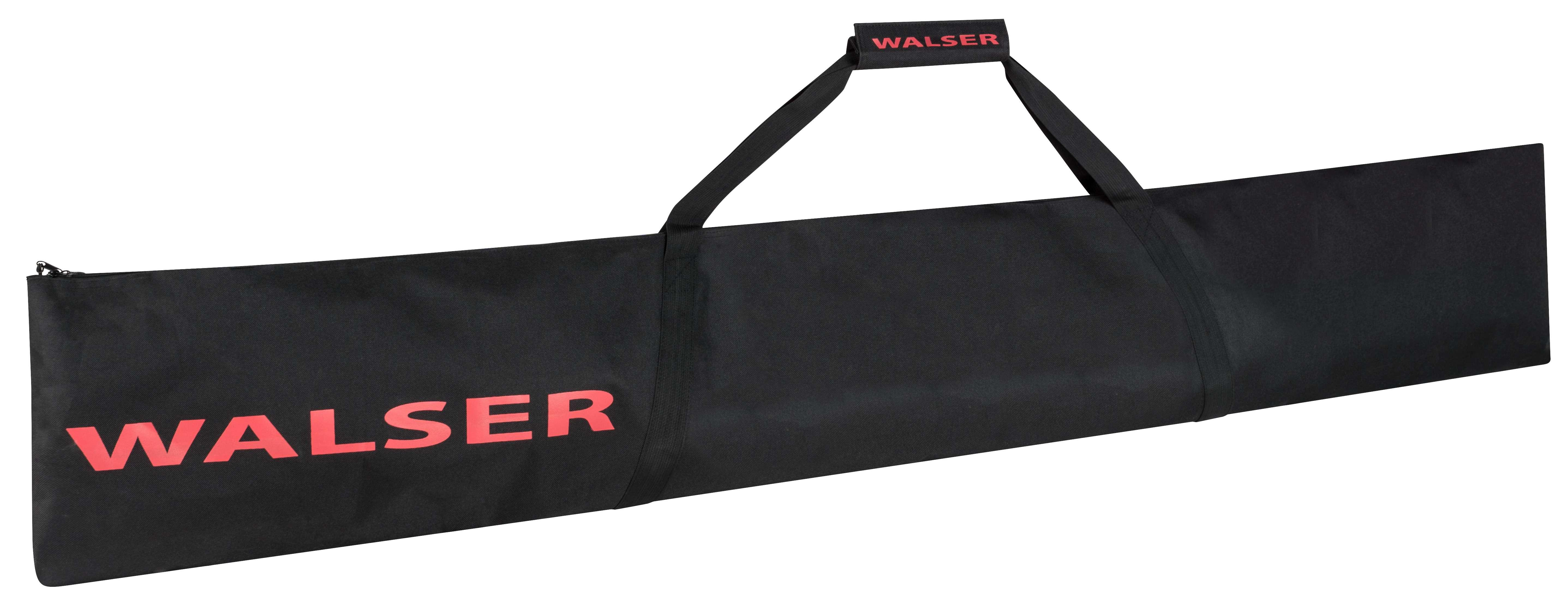 Funda portaesquís 30552 WALSER 30552 en calidad original