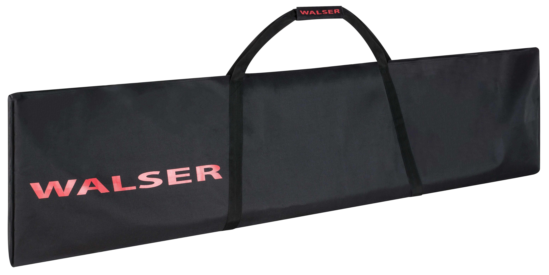 Skisack 30553 WALSER 30553 in Original Qualität