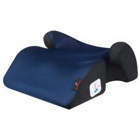Alzador de asiento Peso del niño: 15-36kg 15025