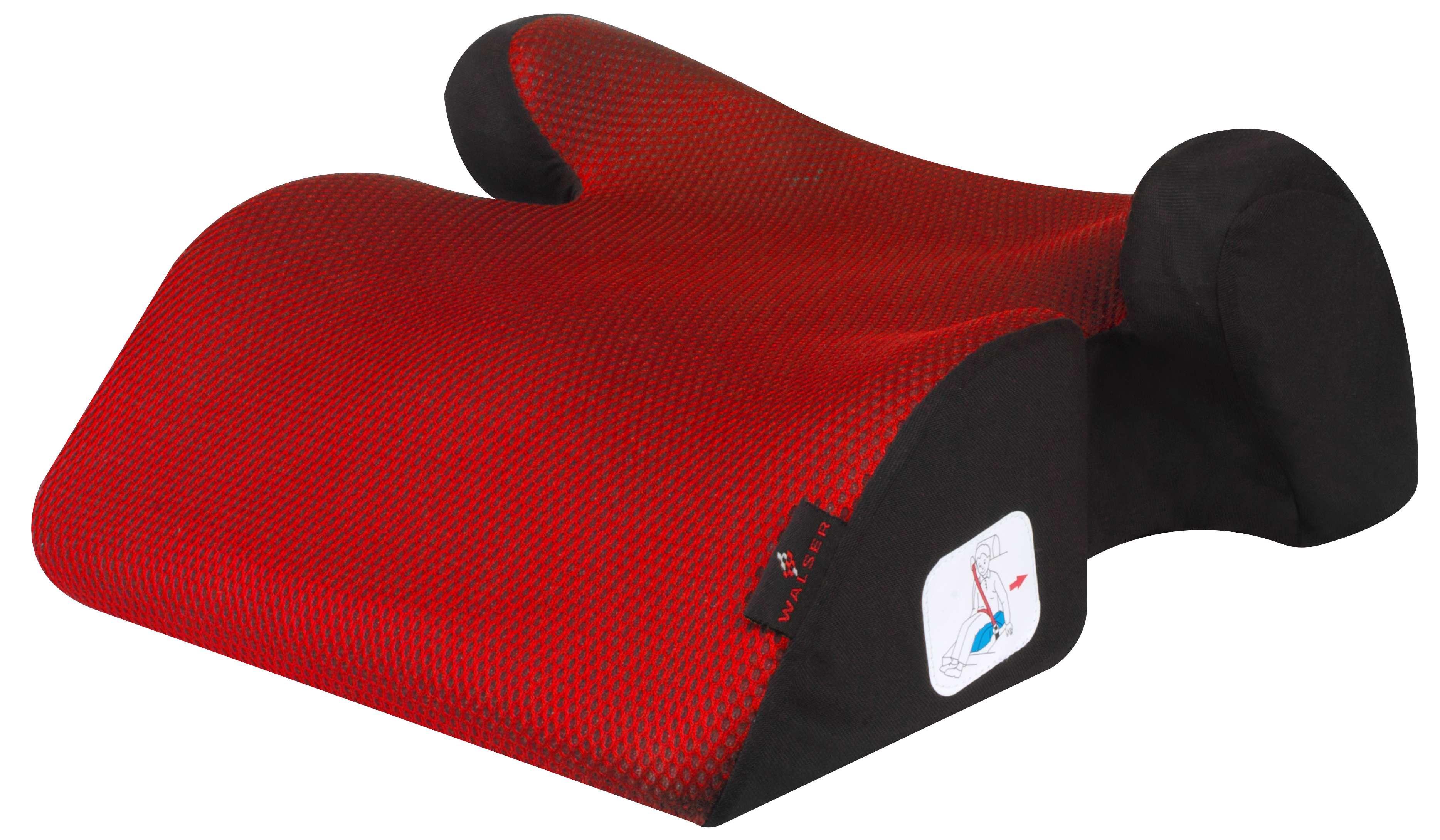 Бустер седалка 15029 WALSER 15029 в оригиналното качество