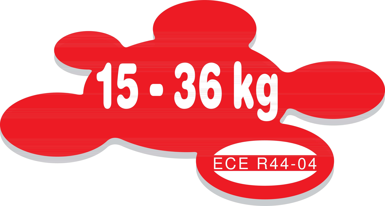 WALSER 15481 EAN:9001778154811 Tienda online