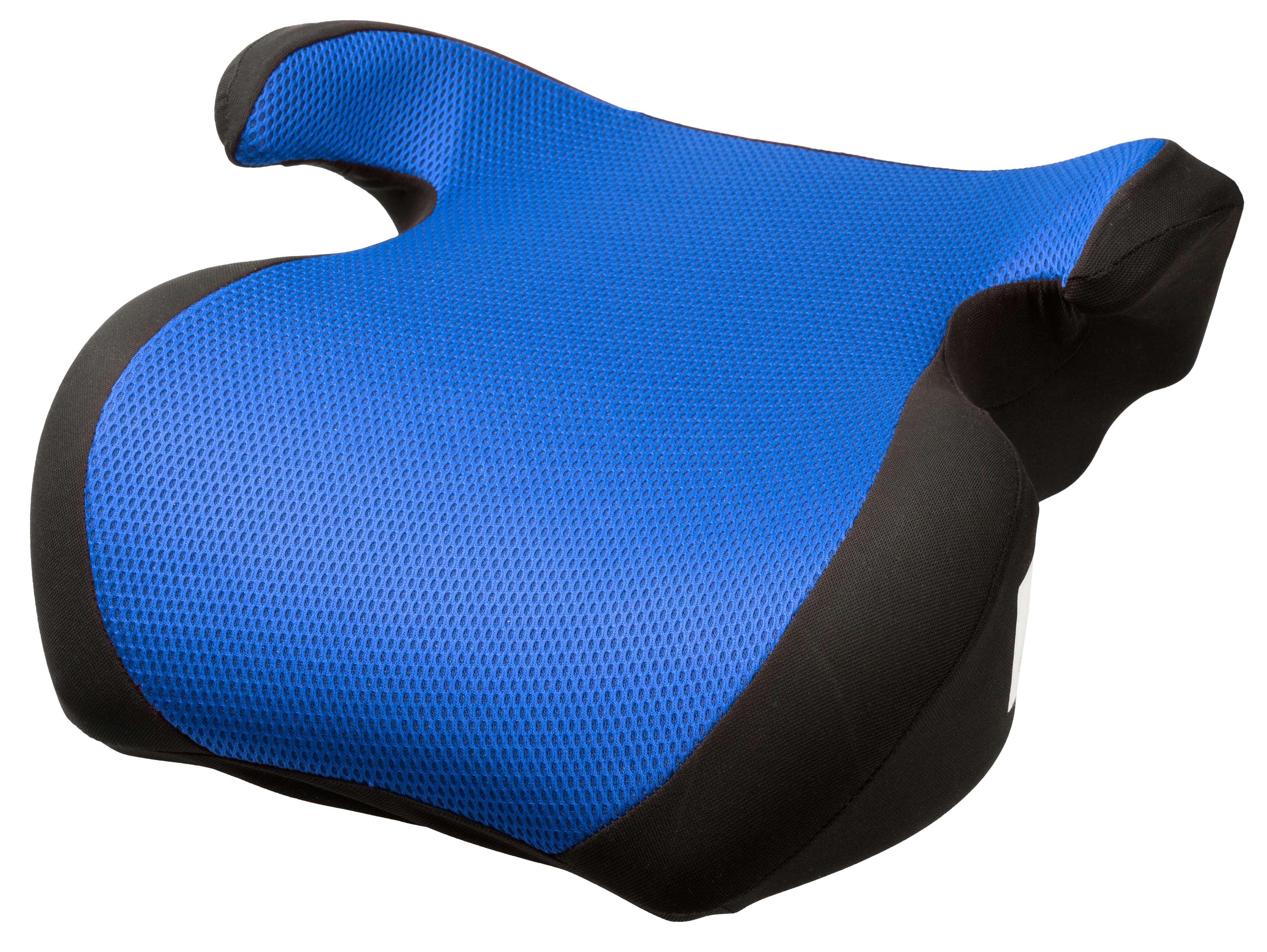 Alzador de asiento 15482 WALSER 15482 en calidad original