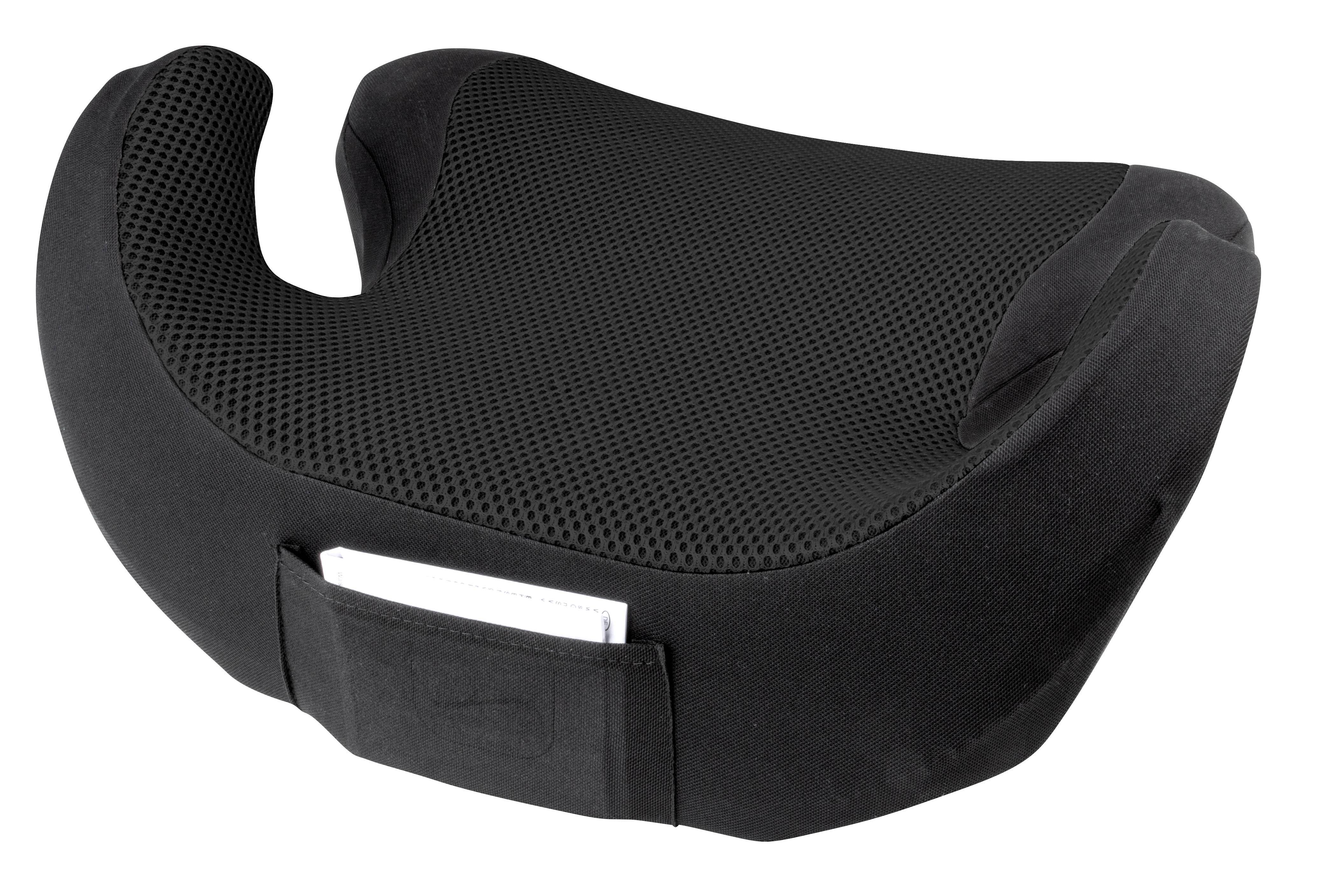 Бустер седалка WALSER 15483 9001778154835