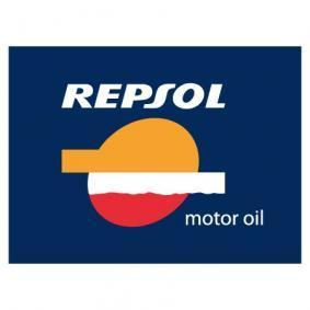 Tyre repair REP654789364