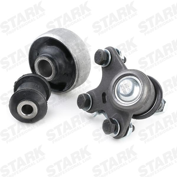 SKRKW-4960022 STARK mit 31% Rabatt!