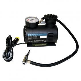 Compressor de ar Tamanho: 16,5*9* 2,5 445110