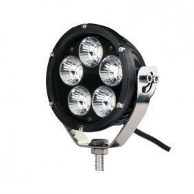 Фар за дълги светлини WLC101 Golf 5 (1K1) 1.9 TDI Г.П. 2004