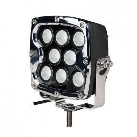 Фар за дълги светлини WLC105 Golf 5 (1K1) 1.9 TDI Г.П. 2008
