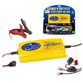 GYS Chargeur de batterie 024953