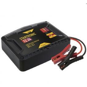 Car jump starter 026766