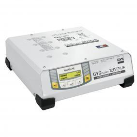 Battery Charger GYS 029071