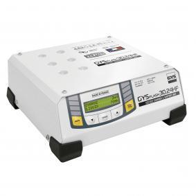 GYS Chargeur de batterie 029231