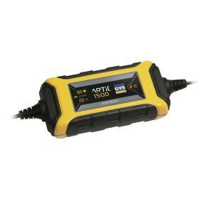 GYS Chargeur de batterie 029576