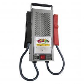Testeur de batterie GYS 055131