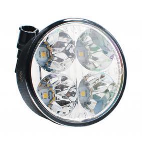 Комплект дневни светлини LDO225 Golf 5 (1K1) 1.9 TDI Г.П. 2006