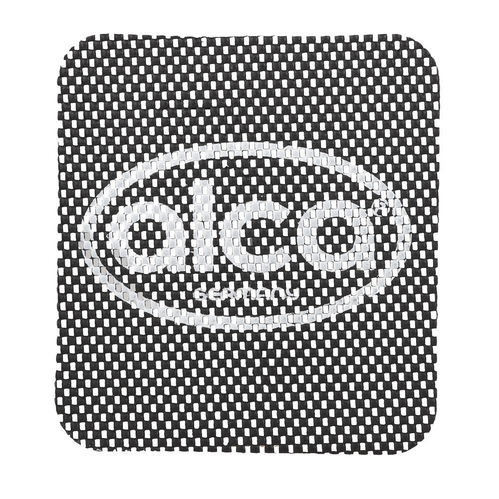 Anti-slip mat 730000 ALCA 730000 original quality