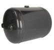 OEM Luftbehälter, Druckluftanlage 393.204.0 von POLMO S.A.