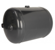 OEM Air Tank, compressed-air system 393.204.0 from POLMO S.A.