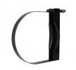 OEM Halteband, Druckluftbehälter 104.112 von POLMO S.A.