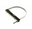 OEM Halteband, Druckluftbehälter 104.114 von POLMO S.A.