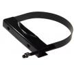 OEM Halteband, Druckluftbehälter 104.109 von POLMO S.A.