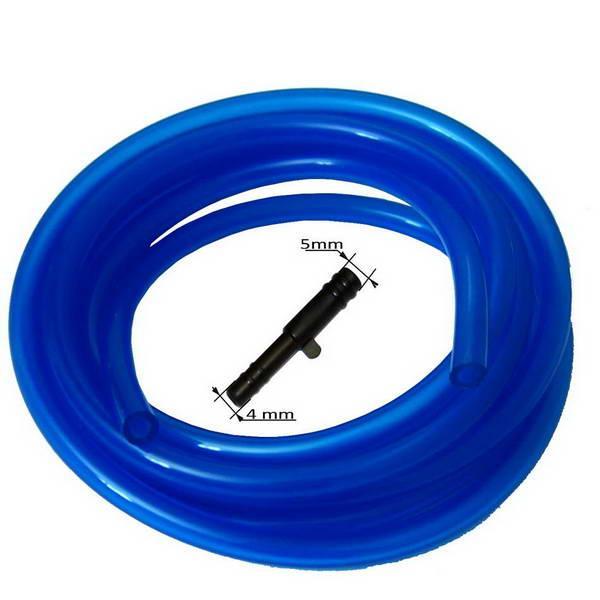 PLANET TECH  PL4200 Pieza de conexión, conducto de agua de lavado