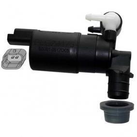Water Pump, window cleaning PL4204 3008 (0U_) 2.0 HDi 150 / BlueHDi 150 MY 2014