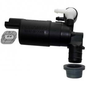 Bomba de agua de lavado, lavado de parabrisas PL4204 308 I Hatchback (4A_, 4C_) 1.6 HDi ac 2014