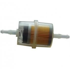 2013 Fiat Panda Mk2 1.2 Fuel filter PL4503
