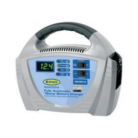 RING Battery Charger RECB212