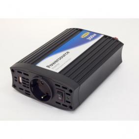 Инвертор на електрически ток REINVU300