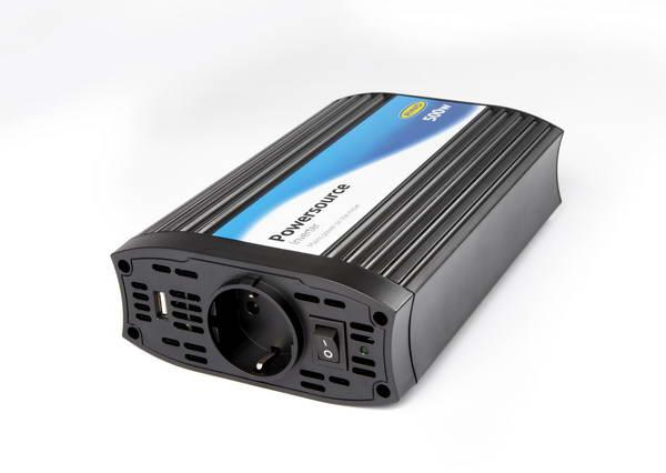 Inverter REINVU500 RING REINVU500 original quality