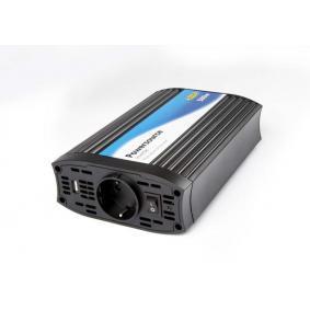 Inverter REINVU500