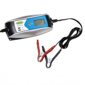 Batterilader RESC404