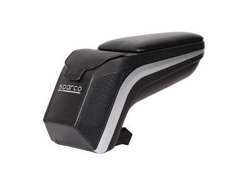 Armrest SPC4100SV SPARCO SPC4100SV original quality