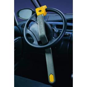 Bortkørselssikring HG13466