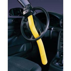 Bortkørselssikring HG14900