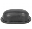 OEM Rubber Buffer, suspension 1687.00 from LEMA