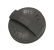 OEM Sealing Cap, fuel tank 10635.T from LEMA