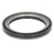OEM Shaft Seal, wheel hub 10013513B1A0 from LEMA