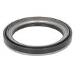 OEM Shaft Seal, wheel hub 10013513B1A0 from LEMA
