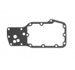 OEM Seal, oil cooler 26286.12 from LEMA