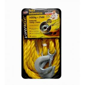 Tow ropes 94027