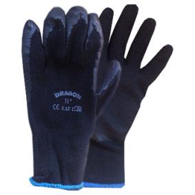 Защитни ръкавици 96001